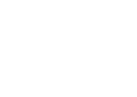 Video Companies 93401